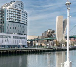 Vincci llega al País Vasco con el Vincci Consulado de Bilbao