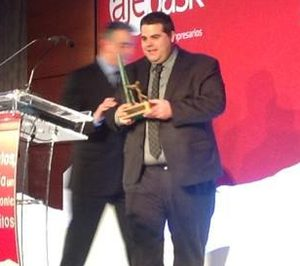 Rubén Toribio, fundador de Don G, se convierte en asesor de marcas de Comess