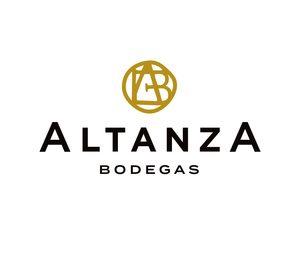 Bodegas Altanza invierte en Rioja y consolida su línea de vinos de Jerez