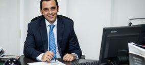 Amavir nombra a Julio González nuevo director de Operaciones