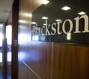 Blackstone compra a Neinver activos logísticos por 300 M€