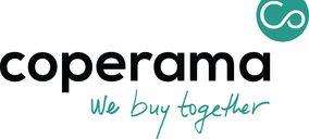 Coperama transforma su modelo digital con un nuevo marketplace