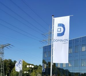 Dominion entra en India con la compra de Bygging