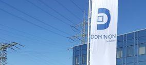 Dominion entra en India con la compra de Bygging