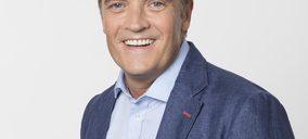Schweppes Suntory nombra nuevo consejero delegado para Iberia