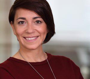 Entrevista a Filipa Guimarâes (Emma Colchón)