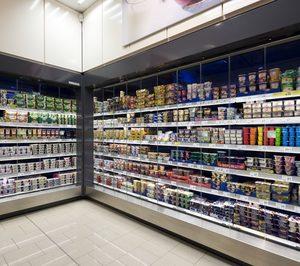 España regula transitoriamente el uso de refrigerantes A2L