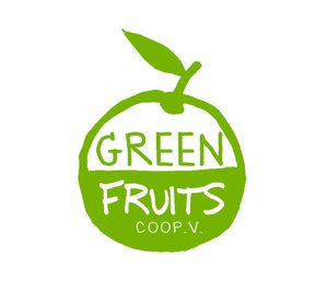 Nace Green Fruits, el mayor socio de cítricos de Anecoop