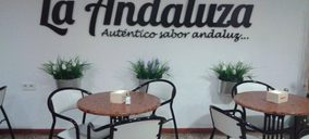 La Andaluza dobla en Málaga y llega a Palencia