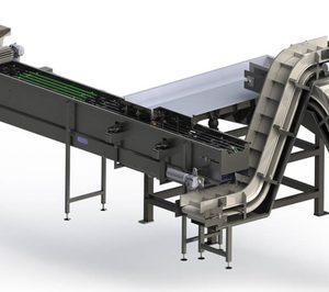 Triomachine incorpora nueva maquinaria