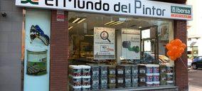 Ibersa concluye el año con tres nuevas tiendas y proyecta otras tres