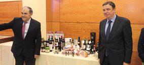 Dcoop avanza en el mercado nacional y estadounidense de aceite de oliva