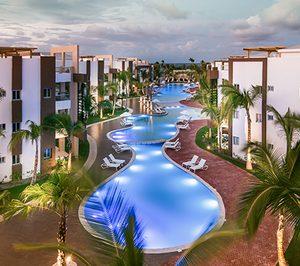 Finaliza el proceso de reforma del 'BlueBay Grand Punta Cana'