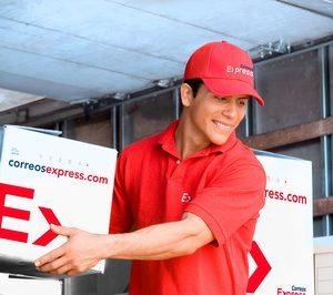 Correos Express amplía su presencia en Murcia con un nuevo centro