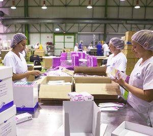 Cosmewax entra en Asia y África y eleva su previsión de ventas