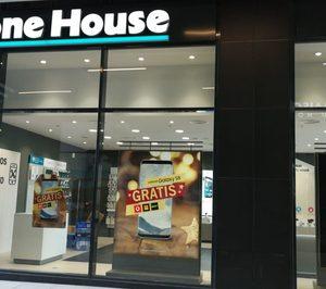 The Phone House inaugura su cuarta tienda en Castellón
