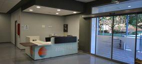Competencia da luz verde a Quirónsalud para comprar el Hospital Costa de la Luz