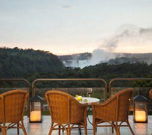 Meliá reinaugura el Gran Meliá Iguazú tras su renovación