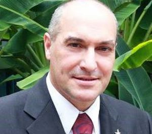 Nuevo director de compras y F & B para el resort gaditano Fairplay Golf