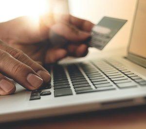 Solo el 11% de los españoles compra productos frescos por internet