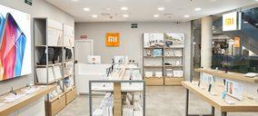 Xiaomi anuncia cinco nuevas aperturas MI Store