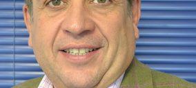 Keith Purvey, nuevo director de ventas y marketing en EMEA de APG Cash Drawer