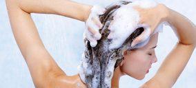 Principales claves para entender las tendencias en higiene capilar