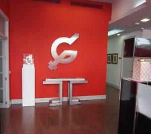 Sanitas compra una participación mayoritaria en Ginemed