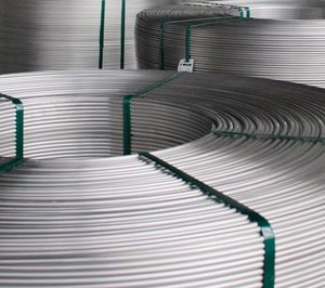 Cunext cierra la fábrica de su filial asturiana