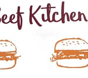 Carpisa Foods inaugura el centro de innovación 'The Beef Kitchen Lab'