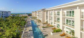 Meliá pone en marcha su cuarto complejo Paradisus en Cuba