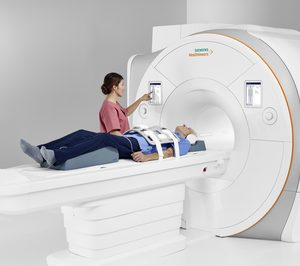 Siemens firma una alianza estratégica con el Servicio Extremeño de Salud