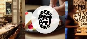 Derby y San Telmo reconvierten uno de sus restaurantes a un concepto slow food