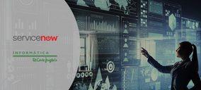 IECISA amplía sus soluciones para la digitalización del punto de venta