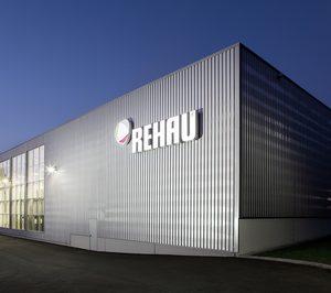 Rehau cierra la compra de MB Barter & Trading