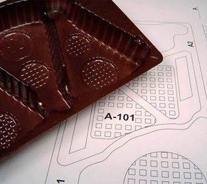 Plásticos Alai sigue aumentando su facturación