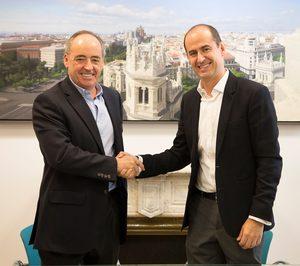 Telepizza y Pizza Hut sellan oficialmente su alianza estratégica