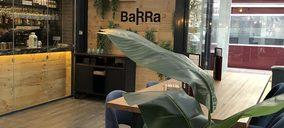 Barra de Pintxos inaugura en Boadilla su duodécima cervecería