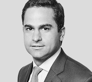 Diego San José presidirá Testa Residencial