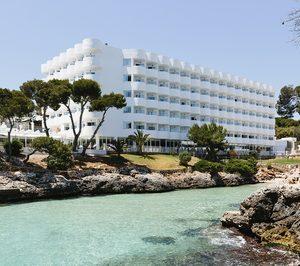 Apple Leisure Group toma una participación mayoritaria en Alua Hotels
