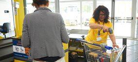 Makro reduce su sala de venta para potenciar el delivery