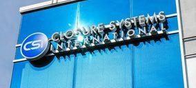 Closure Systems mantiene ventas, centrada en mejorar sus procesos fabriles