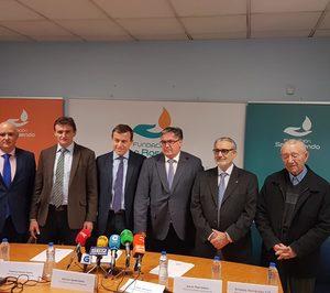 La Fundación San Rosendo invertirá 3,3 M para reforzar su red de centros