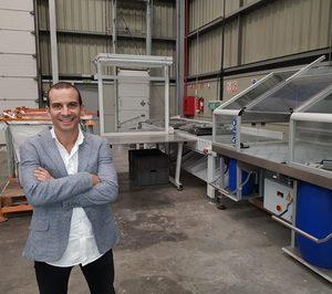 Ewaste Canarias destina fondos Feder a 2 proyecto de I+D