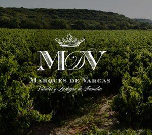 Marqués de Vargas amplía capital en más de 3 M para financiar inversiones