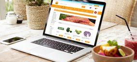 La tienda online de Consum continúa su expansión