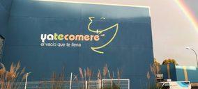 Yatecomeré compra una nave en Asturias para potenciar su capacidad