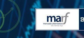 Artículo sobre las empresas hosteleras del MARF