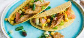 El catálogo vegano de Unilever gana peso con la compra de The Vegetarian Butcher