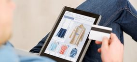 Los productos más financiados son electrodomésticos y móviles
